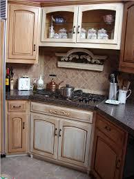 To Redo Kitchen Cabinets Inspiring Redo Kitchen Cabinets Design 2planakitchen