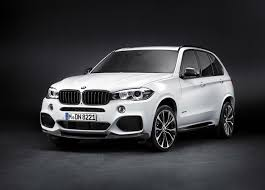 new car releases 2014 uk177 best images about BMW X5 on Pinterest  Sa Cars and Forbidden