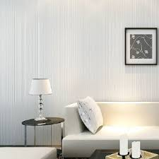 wallpaper for office walls. Self Adhesive 3D PVC Wallpaper For Office Walls