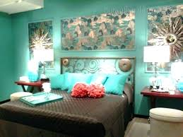 brown and turquoise bedroom brown and turquoise bedroom ideas with decor smith design decorating brown and brown and turquoise bedroom