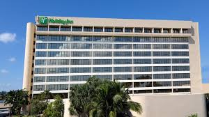 holiday inn miami west airport area exterior images powered by a href