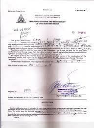 28 Authorization Letter Nso Cenomar Authorization Letter