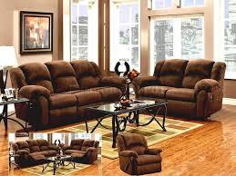 Living Room Furniture Under 500 Living Room Cheap Living Room Sets Under 500 00101 Cheap