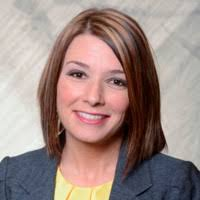 Kellie Berger, MA, LPC - Director Of Counseling Services - Adrian College |  LinkedIn