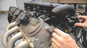 gm engine wiring wiring diagram for you • chase bays gm ls vortec v8 engine wiring harness install guide rh com gm engine wiring connectors gm ls3 crate engine wiring diagram