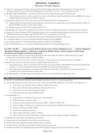 Circuit Design Engineer Sample Resume Enchanting Pcb Design Engineer Resume Analog Design Engineer Sample Resume