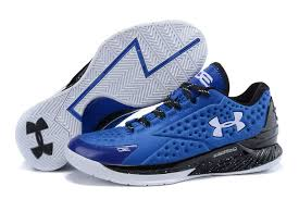 under armour basketball shoes stephen curry white. classic under armour ua stephen curry one low team royal blue white men\u0027s basketball shoes sneakers