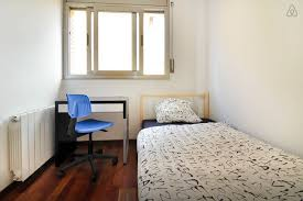 Amazing Single Room To Rent In New House