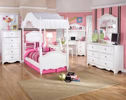 Bedroom: Boy Bedroom Sets Beautiful Favorable Kids Canopy Bed Sets ...