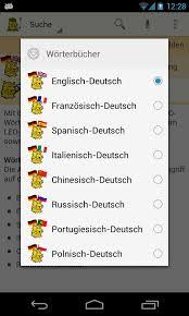 italienisch deutsch text übersetzen