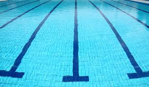 olympic swimming pool lanes. Centro Deportivo Municipal Casa De Campo Olympic Swimming Pool Lanes O