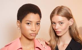 get the look fresh faced cool at dior cruise 2016