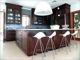 recessed lights installation cost installing recessed lighting in existing ceiling installing recessed lighting housing cost to recessed lighting