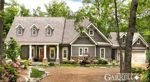 exterior color schemes for ranch style homes paint colors sherwin williams scheme interior decorating