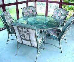patio table glass replacement ideas replacement glass for patio table patio table glass replacement ideas ideas