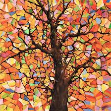 tree painting tree painting
