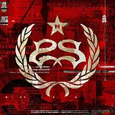 <b>Stone Sour</b> - Hydrograd (Explicit) (2LP w/Bonus <b>CD</b>) - Amazon.com ...