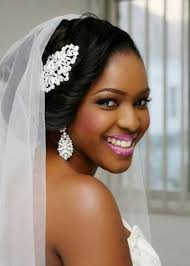 black women wedding makeup top 10 bridal makeup ideas for black women for