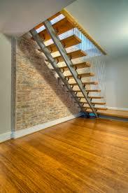 basement stair designs. Simple Stair Basement Stair Designs Staircase Modern Dc Metro Moss Within Stairs  Design Idea Wooden For Basement Stair Designs