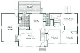 architectural designs houses architecture and design houses architectural design for homes designs home types house plans architectural designs houses