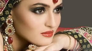 summer season mein dulhan ke beauty tips in hindi
