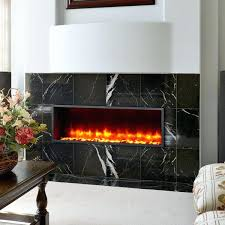 wall mount fireplace electric built in led wall mount electric fireplace wall mount electric fireplace decorating