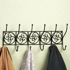 decorative wall hooks for hanging medium size of wall wall hooks hat hooks entryway hooks unique