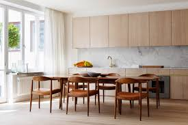 One Wall Kitchen Designing A Small One Wall Kitchen Smart Design Cococozy