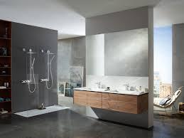 Modernes Badezimmer Galerie Parsvendingcom