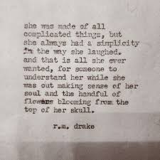 Love Her Quotes Stunning Love Quotes Rmdrk Hover Me
