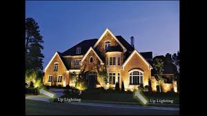 how to install low voltage outdoor landscape lighting lighting techniques tips