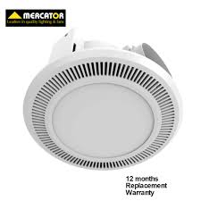 bathroom fan with led light. Stylish Bathrooms Design Superb Bathroom Fan With Led Light Top For Exhaust L