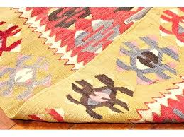 kilim area rugs area rug cleaning drop off
