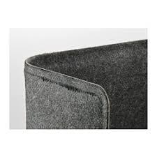 ikea office dividers. BEKANT Screen For Desk, Gray. IKEA FAMILY Ikea Office Dividers E