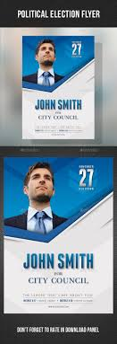 25 best political flyer print templates link frip in political election flyer template v2