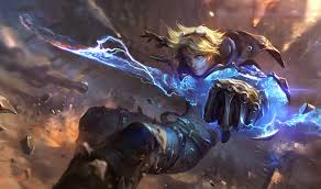counter tips to beat ezreal