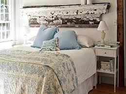 Lamps For Bedroom Dresser Rustic Bedroom Ideas Pinterest Frame On The Wall Beside Dresser
