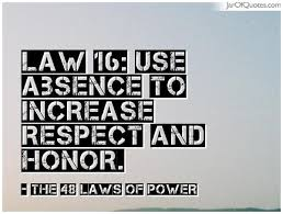 48 Laws Of Power Quotes Awesome 48 The 48 Laws Of Power Quotes Jar Of Quotes 48 48 Laws Of Power