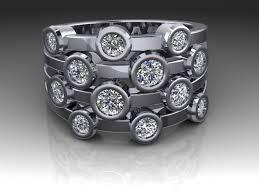 Diamond Designs Diamond Designs Todd Allen Designs