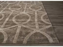 rugs seattle area rugs seattle rugs ideas