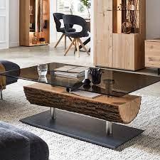 Couchtisch, holz und glas kaffee tisch modernen couchtisch cafe. Couchtische Hartmann Mobelwerke Gmbh Massivholzmobel Made In Germany