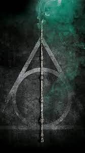 Harry Potter Wallpapers - Top 65 Best ...