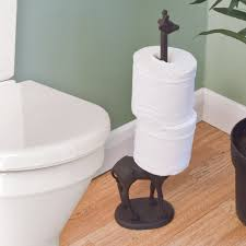 funny toilet paper holder home design lakaysports