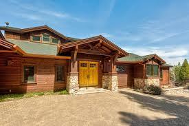 clio california craftsman living room. 759 Red Sky, Clio, CA 96122 Clio California Craftsman Living Room