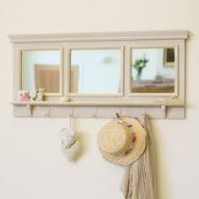 Coat Rack With Mirror Coat Racks Astounding Coat Rack With Mirror And Shelf Coatrack 42