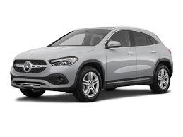 Explore the gla 250 4matic suv, including specifications, key features, packages and more. New 2021 Mercedes Benz Gla 250 4matic Suv For Sale In Santa Fe Nm