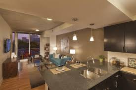 Superb Nice 1 Bedroom Apartments Raleigh Nc On For Apartment Amazing Cheap In