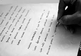 Escrevendo Besteiras