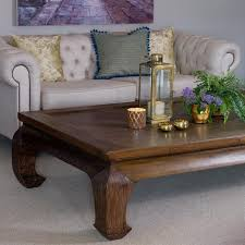 coffee table brown coffeetable chinese coffee table day oriental furniture orchid antique opium pin it extension
