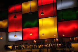 1000 images about pendant lights in bars cafes restaurants on pinterest restaurant pendant lights and modern cafe bar lighting ideas